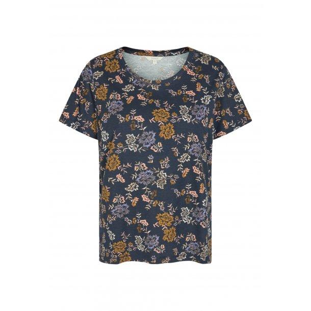 Harmony T-shirt 23170 Col. 5271