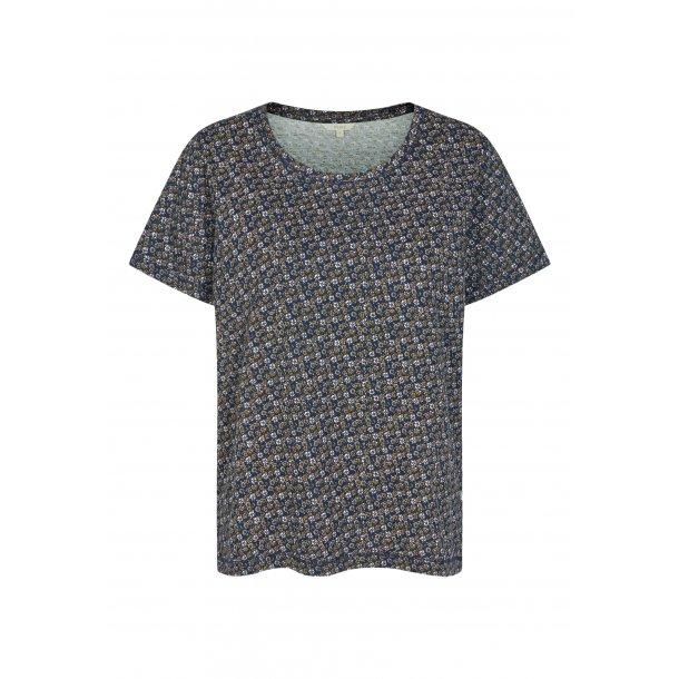 Harmony T-shirt 23170 Col. 6498