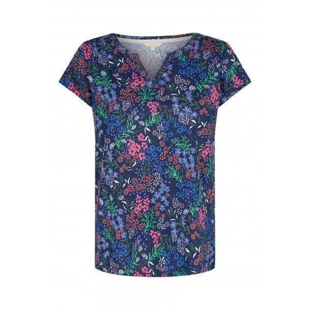 Heaven T-shirt 23405-7236