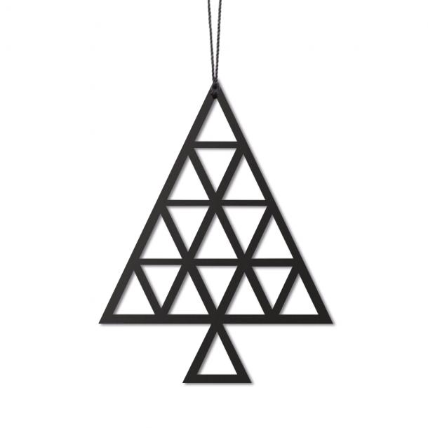 Felius juletræ sort JSS2
