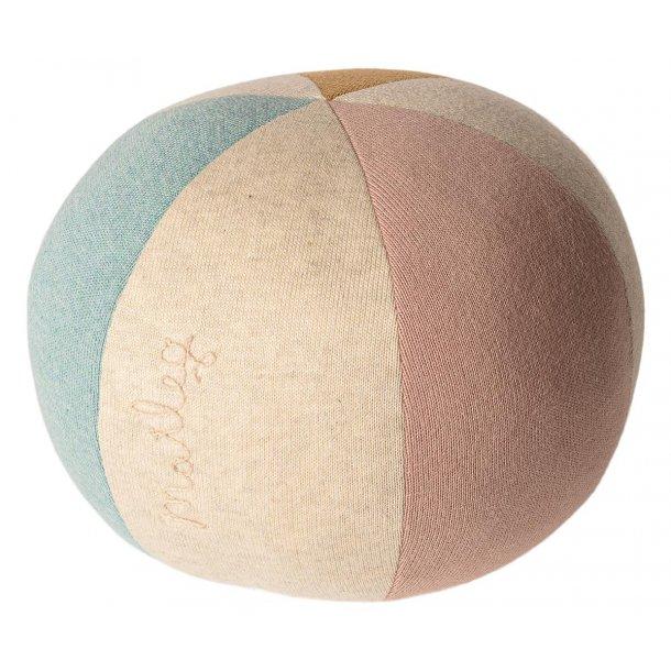 Ball, Light Blue/Rose 19-9500-00