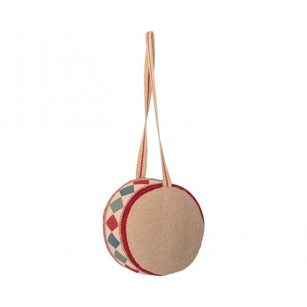 Drum ornament 14-9558-00