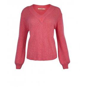 c18f514aa3f Rue de femme skjorter, bukser & bluser - Billig fragt & hurtig levering