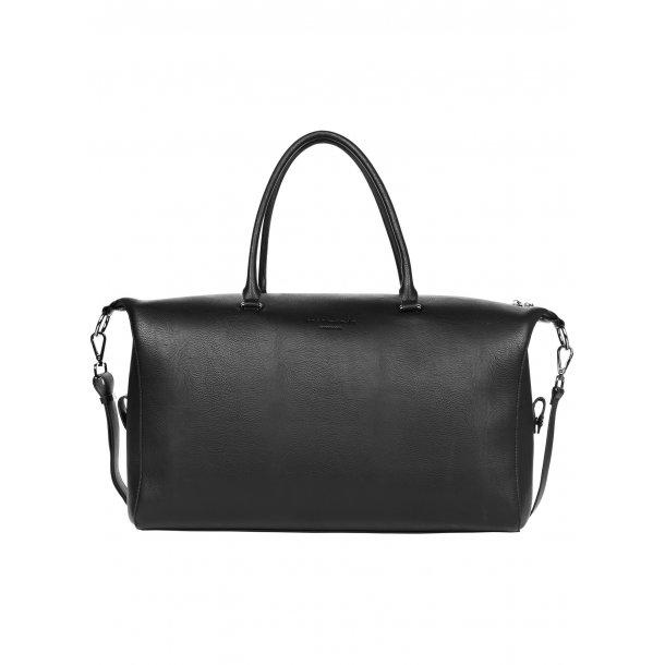 Bag Black Black Oxid B0231-6069