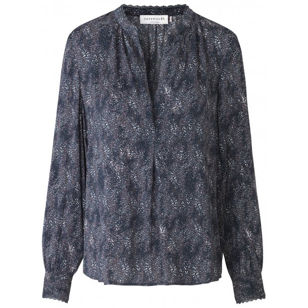 Blouse Is 1526-9417