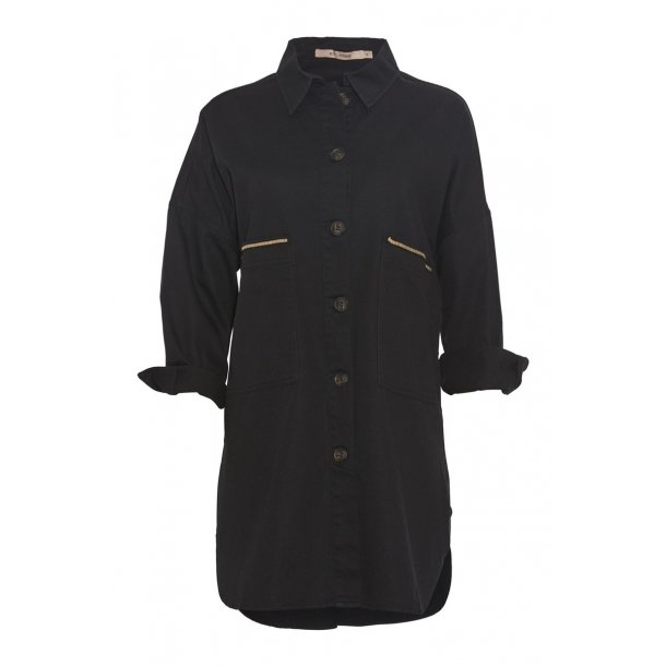 Demina jacket Rdf