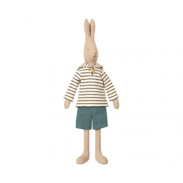 Maileg Rabbit size 3 Sailor