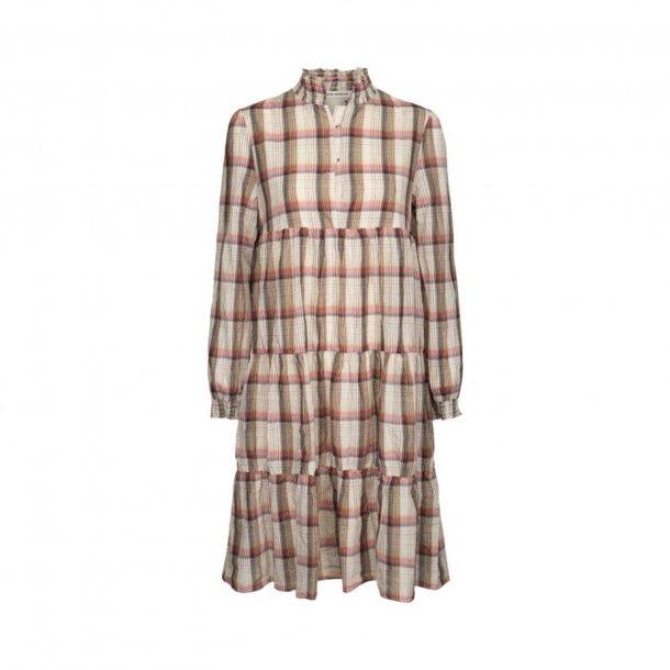 Dress S201229