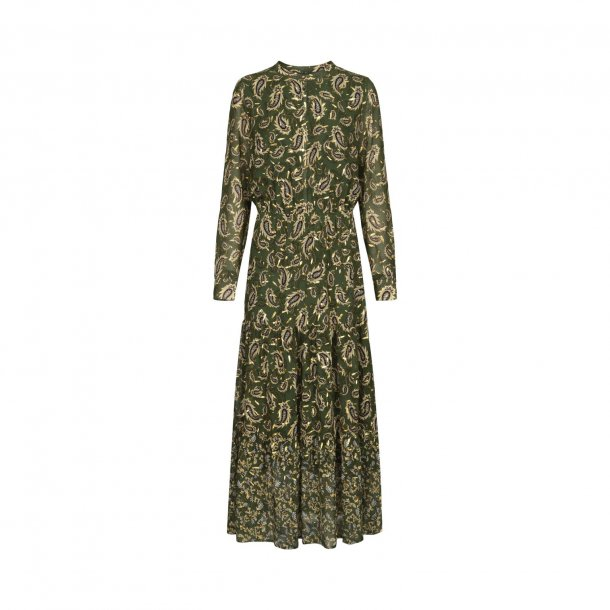 Dress S201349