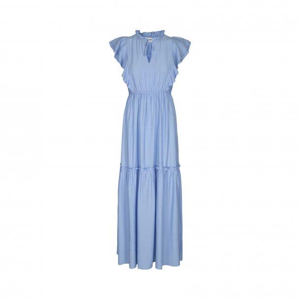 Dress S202296