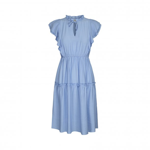Dress S202297