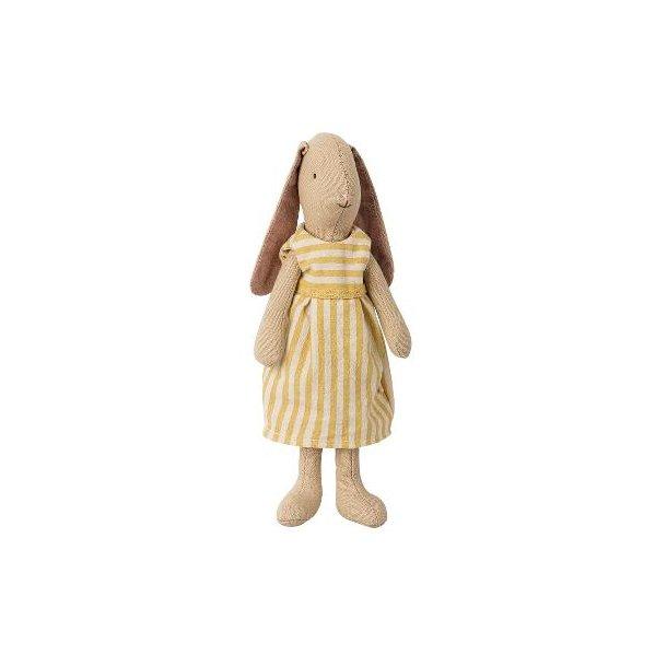 Maileg mini bunny light aya