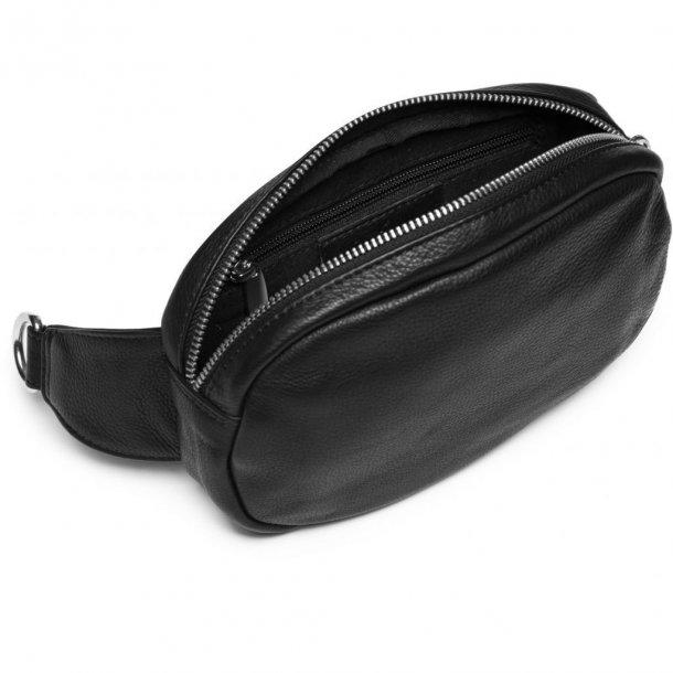 Belt bag 13372