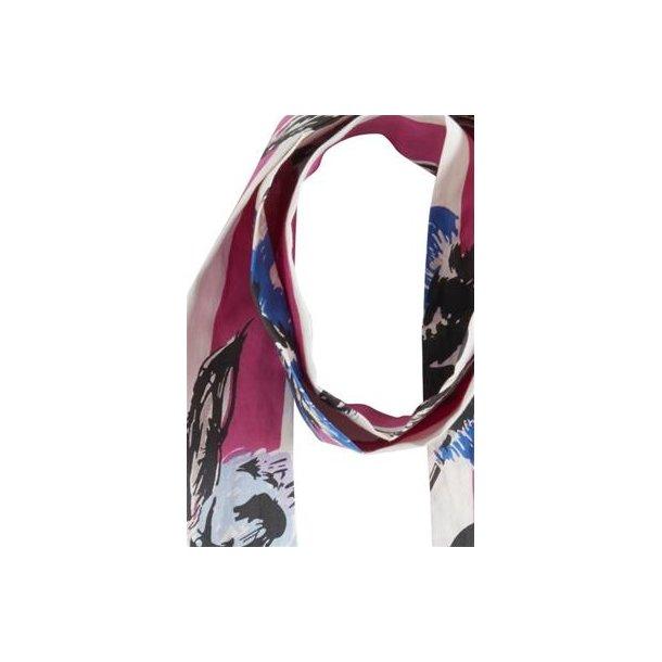 Bailey 3 scarf 20402112