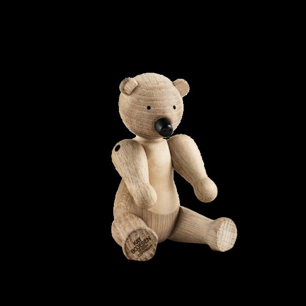 Bjørn lille 15 cm.