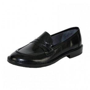 2ec063401d62 Bubetti sko - Dansk-italiensk design i særklasse