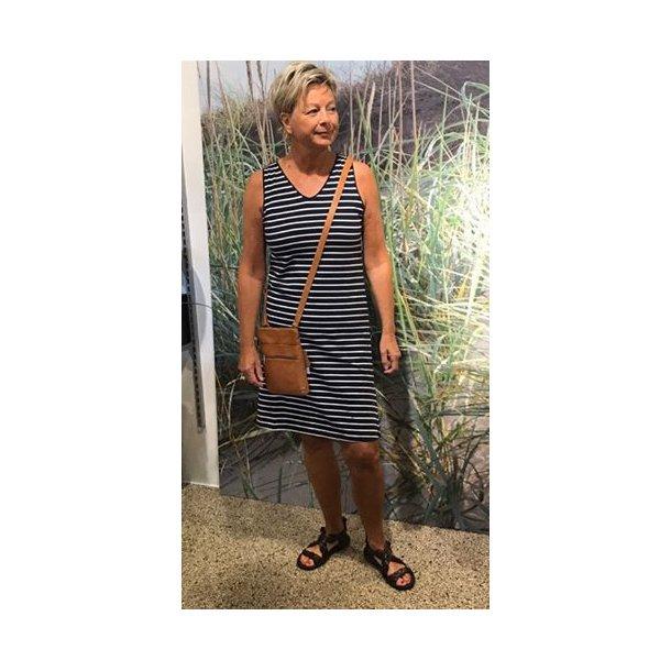 BYPANDINA SL DRESS 20806172