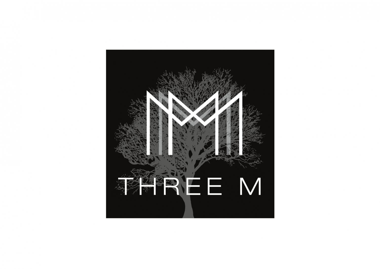 Three M