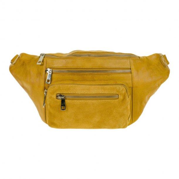 Bum bag 12964