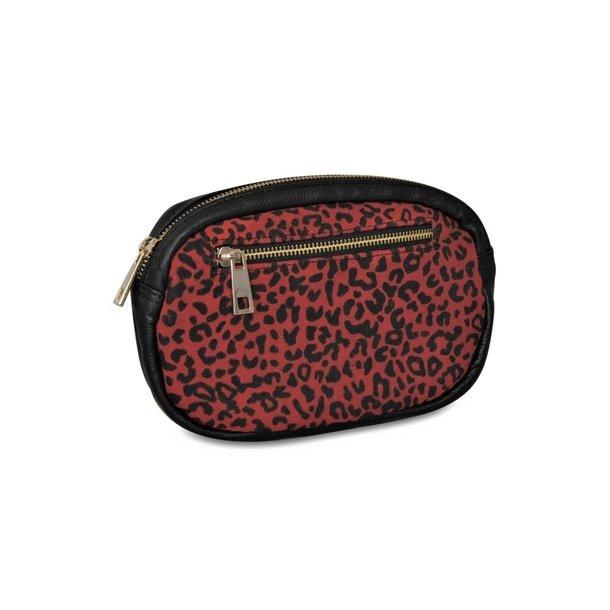 Belt bag 13510
