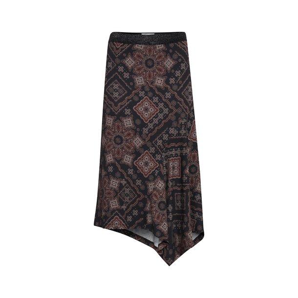 Dranella Drenza Skirt