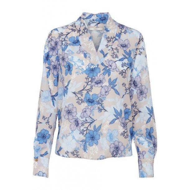 DRcosabel 2 blouse 20402160