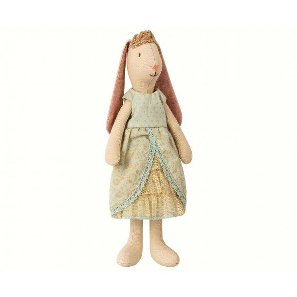 Maileg mini bunny princess mary