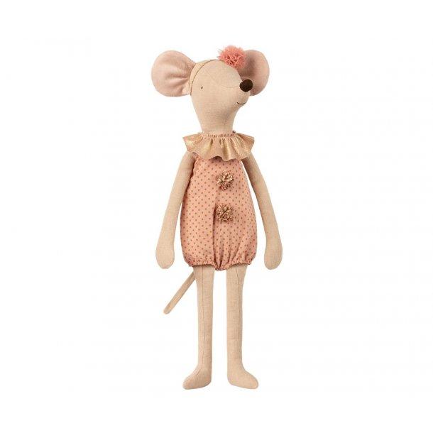Circus girl Maxi mouse