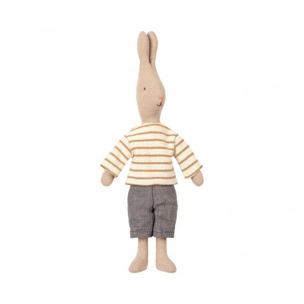 Maileg Rabbit size 2 Sailor