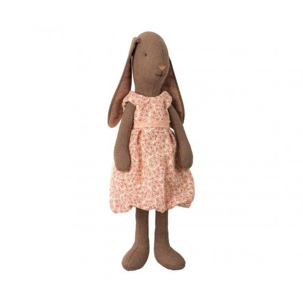Maileg mini bunny brown zoe