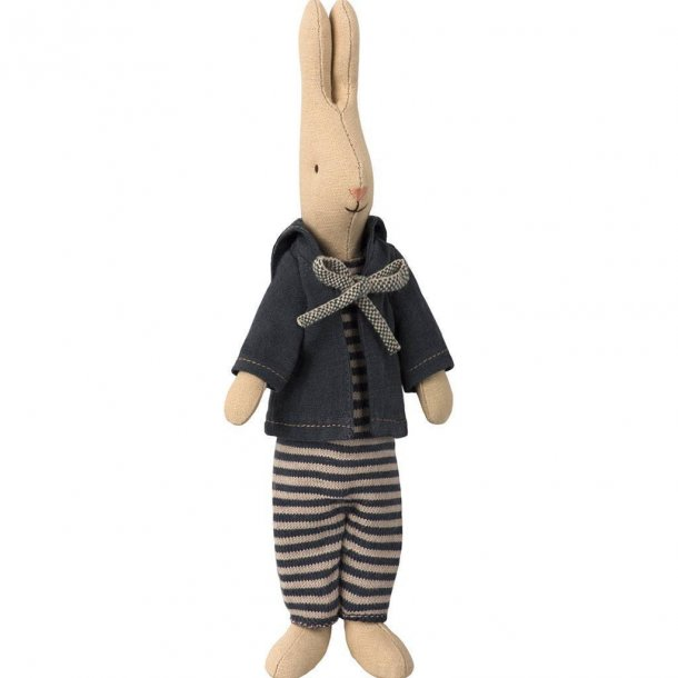 Maileg marcus mini rabbit