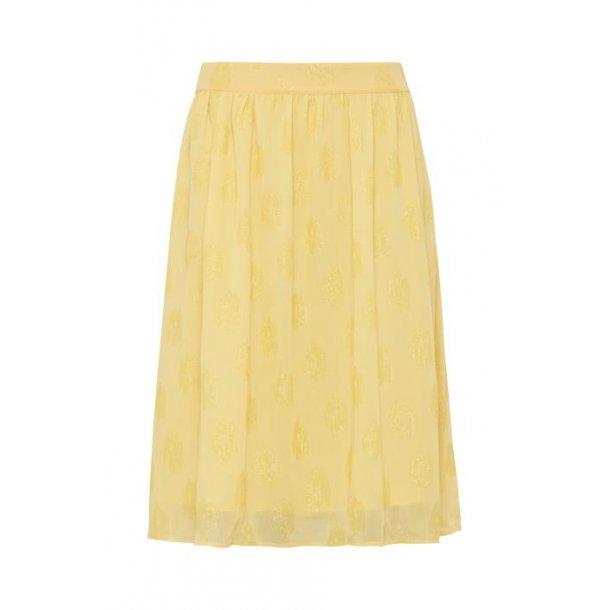 DRcaprice 1 skirt 20402201