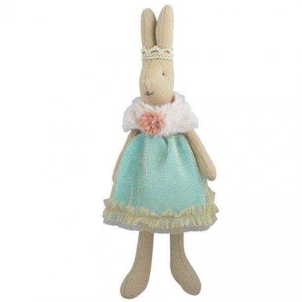 Maileg mini rabbit princess sofia