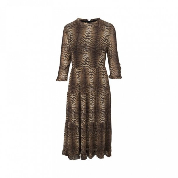 Dress Helen S193226