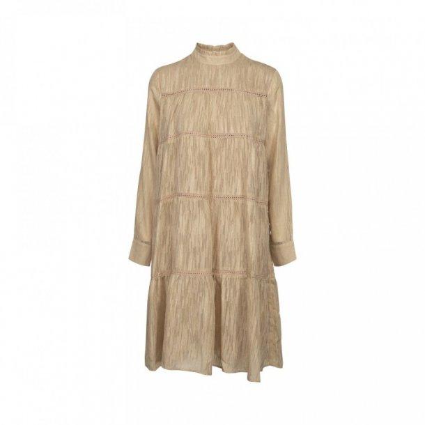 Dress S194218