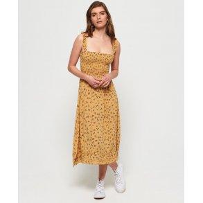 1d5e66a1 kjole udsalg - Køb din kjoler til hverdag & fest online